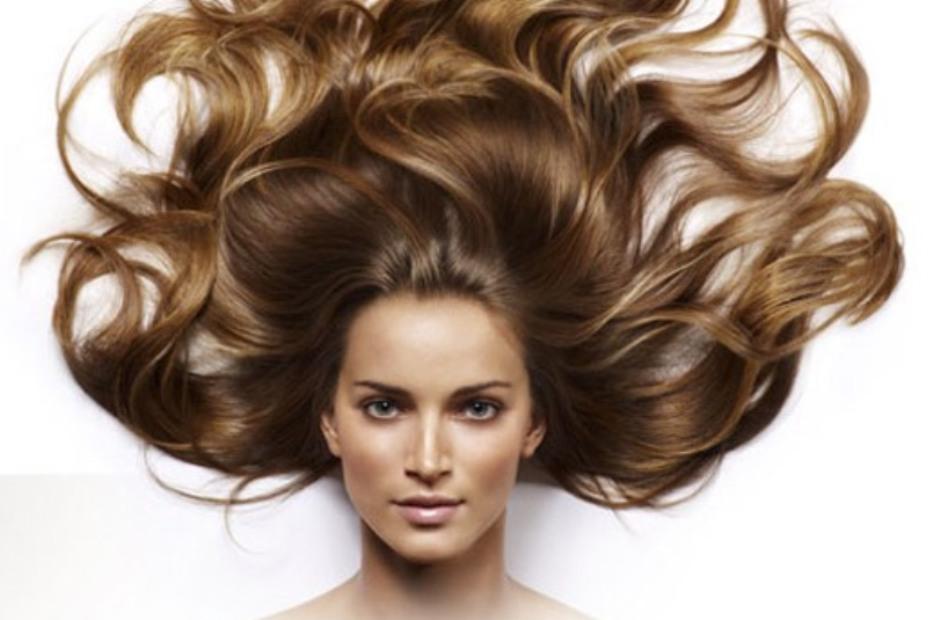 Уринотерапия восстановление волос